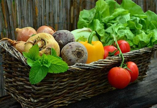 produce-gofresh