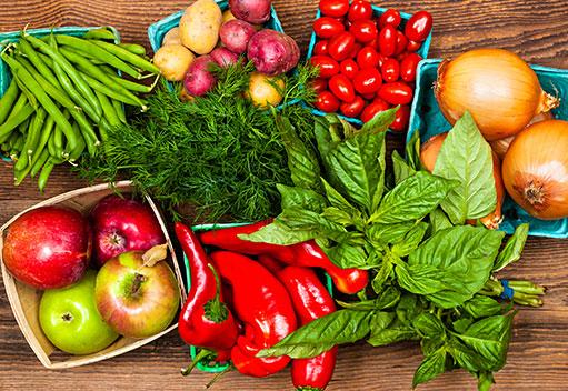item-organic2