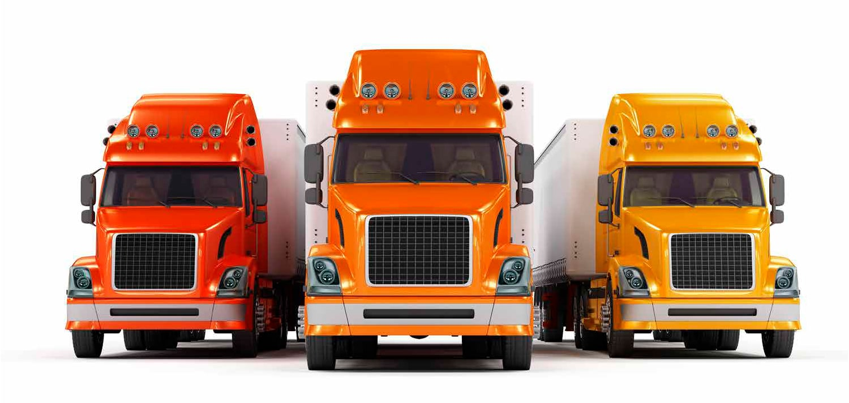 freightTrucks