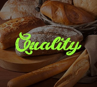 Bread Quality