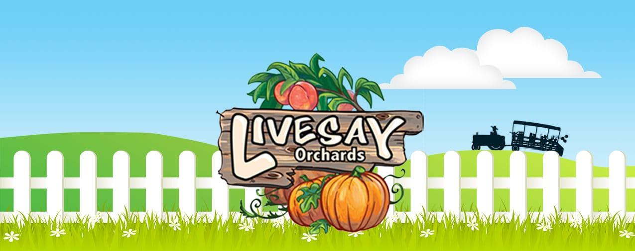 Livesay Orchards