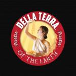 Della Terra Pasta