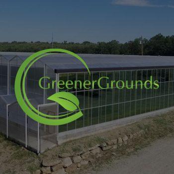 Greener Grounds