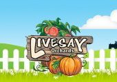 Livesay Orchards