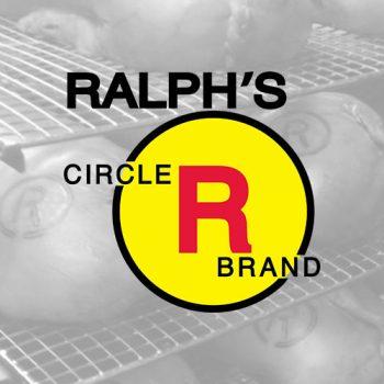 Ralphs Circle Brand