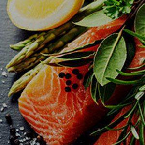 home-seafood