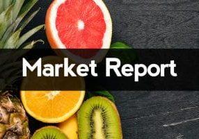 marketReport5