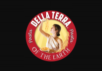 screencapture-cdn-shopify-s-files-1-0396-9289-files-della-terra-logo-for-website-2019-280x-2x-png-2020-01-27-21_12_59